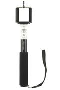 My Way Monopod Bluetooth pour selfies et vidéos