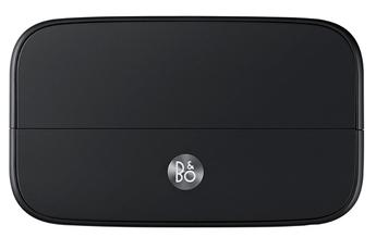 Accessoires téléphone MODULE HI-FI PLUS POUR LG G5 Lg