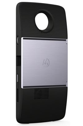 Accessoires téléphone Motorola MOTO INSTA-SHARE PROJECTOR