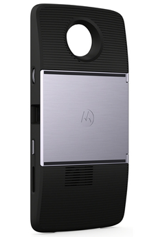 Accessoires téléphone MOTO INSTA-SHARE PROJECTOR Motorola