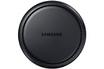 Samsung DEX (EE-MG950) photo 4