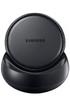 Samsung DEX (EE-MG950) photo 1