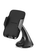 Support pour téléphone mobile Samsung KIT NAVIGATION K20