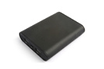 Temium BATTERIE DE SECOURS 10 000 MAH USB NOIRE photo 2