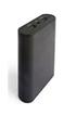 Temium BATTERIE DE SECOURS 10 000 MAH USB NOIRE photo 1