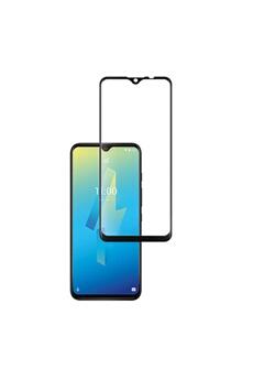 Accessoires pour téléphone mobile Wiko VERRE TREMPE POUR...