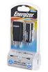 Energizer Chargeur 3 en 1 micro USB photo 2