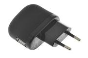 Chargeur portable Muvit Chargeur secteur USB