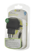 Muvit Chargeur secteur Micro USB photo 2