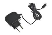 Chargeur portable Muvit Chargeur secteur Micro USB
