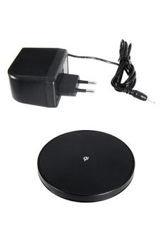 Chargeur pour téléphone mobile STACH QI INDUCTION Muvit