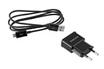 Samsung CHARGEUR ETA080 MICRO USB