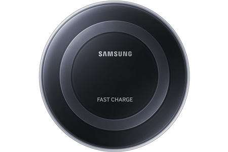 chargeur portable samsung pad induction charge rapide plat. Black Bedroom Furniture Sets. Home Design Ideas