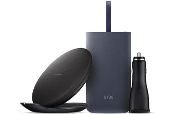tout le choix darty en chargeur portable darty. Black Bedroom Furniture Sets. Home Design Ideas