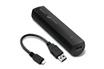 Batterie de secours BATTERIE DE SECOURS 2000MAH NOIRE CP-ELS Sony