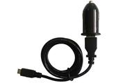 Temium Chargeur allume cigare MICRO USB CBL2.1A