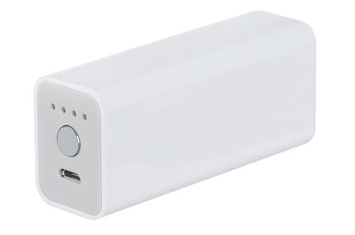 chargeur pour t l phone mobile xtorm batterie secours. Black Bedroom Furniture Sets. Home Design Ideas