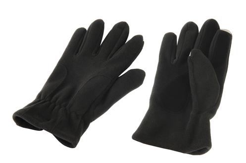 gants pour cran tactile isotoner gants tactiles smartouch. Black Bedroom Furniture Sets. Home Design Ideas