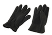 Isotoner Gants Tactiles SmarTouch Polaire Homme Taille M/L photo 1