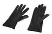 Isotoner Gants Tactiles SmarTouch en Cuir pour Femme Taille M photo 1