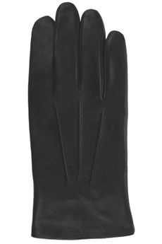 Gants pour écran tactile Gants Tactiles SmarTouch en Cuir pour Homme Taille M Isotoner