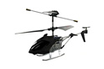 Play HELICO BLACK ANDROID photo 1