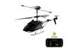 Play HELICO BLACK ANDROID photo 2