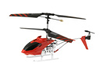Play HELICO RED APPLE photo 1