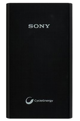 Batterie de secours Charge tous les smartphones Capacité de 8700 mAh 2 ports USB - Sortie USB 3A