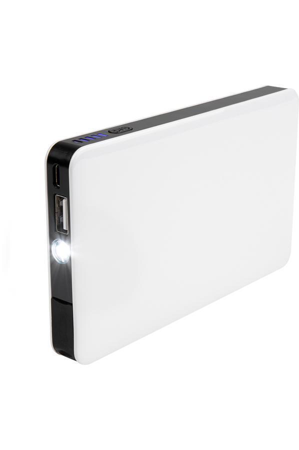 batterie de secours temium batterie smartphone booster de voiture jp6s 4254074 darty. Black Bedroom Furniture Sets. Home Design Ideas