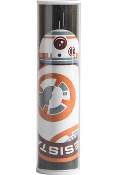 Batterie de secours BATTERIE DE SECOURS STARS WARS BB8 Tribe