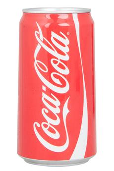 Batterie de secours BATTERIE DE SECOURS COCA-COLA 2000MAH Urban Factory