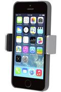 Support pour téléphone mobile Belkin F8M879BT