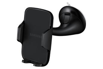 Support pour téléphone mobile Support voiture universel Samsung