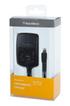 Blackberry Chargeur secteur micro USB photo 2