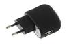 Muvit CHARGEUR SECTEUR USB photo 1
