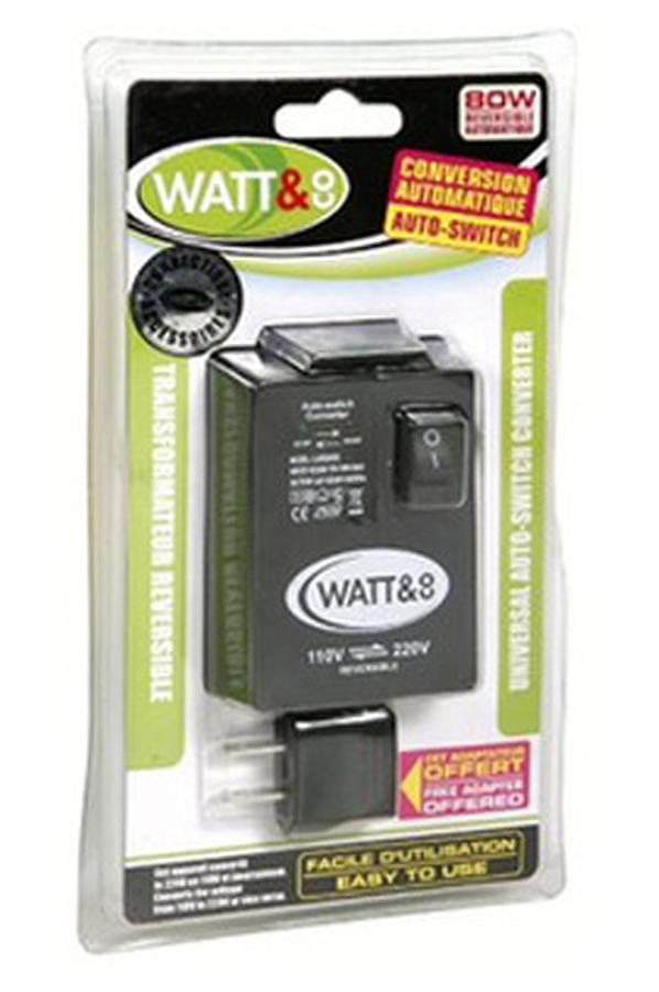 Alimentation lectrique watt co trafo trafo 110 220v for Transformateur 110 220 darty
