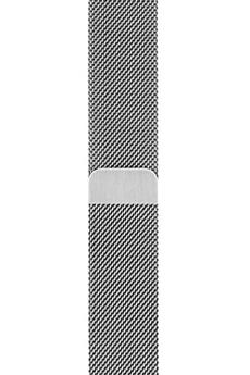 Accessoires pour Apple Watch BRACELET 38MM MILANAIS Apple