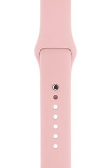 Accessoires pour Apple Watch BRACELET SPORT 38MM ROSE Apple