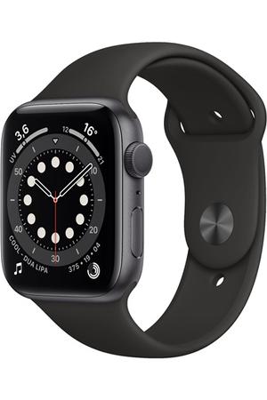 Photo de apple-watch-series-6-44mm