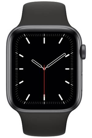 Photo de apple-watch-se-44mm