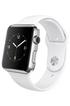 Apple watch WATCH 42MM ACIER BRACELET SPORT BLANC Apple