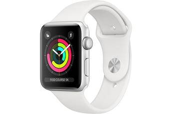 Apple Watch Series 3 GPS 38mm