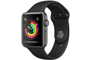 Apple Watch - Livraison Gratuite* - Retrait sous 1h*   Darty