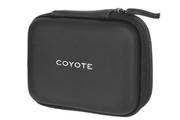 Accessoires assistant d'aide à la conduite Coyote HOUSSE EVA MINI PLUS