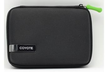 Accessoires assistant d'aide à la conduite HOUSSE EVA COYOTE S Coyote