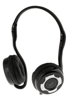 Kit main-libre / Kit Bluetooth CASBT A MSOUND BK Mca