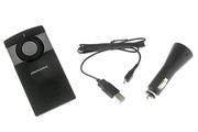 Kit main-libre / Kit Bluetooth Plantronics Car kit K100