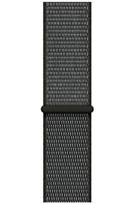 Bracelet 38mm En nylon tissé Taille de 130 à 190 mm