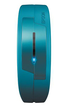 Epson PULSENSE PS-100 TURQUOISE TAILLE S/M